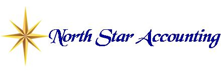 North Star Accounting