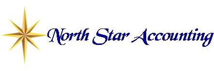 North Star Accounting
